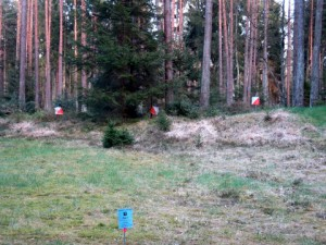 29 april 15 Sølund og Præ-o Silkeborg 032