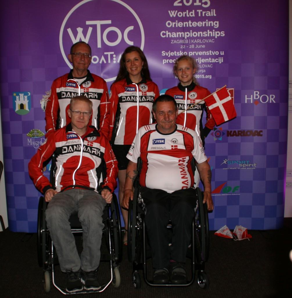 WTOC2015_competitors