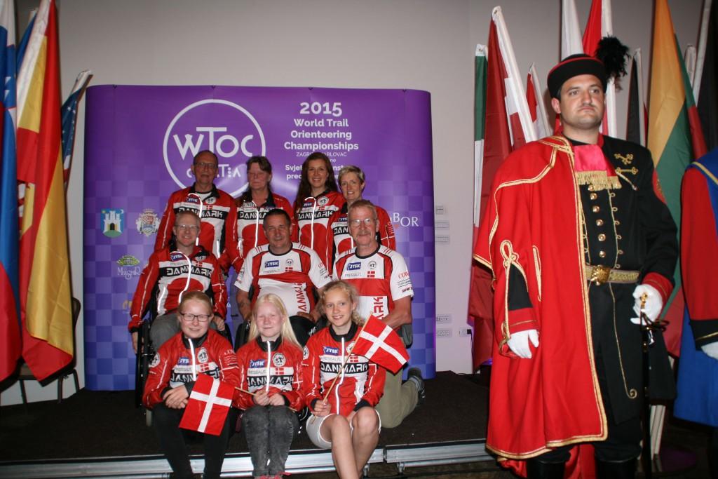 WTOC2015_team