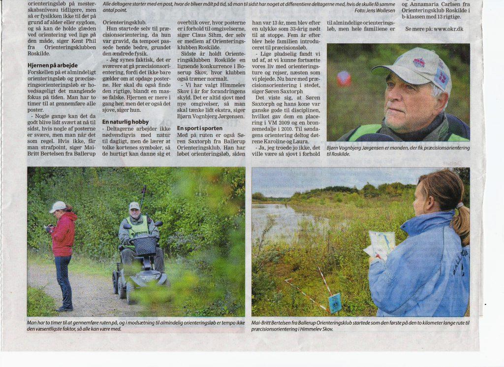 trail-i-dagbladet-2